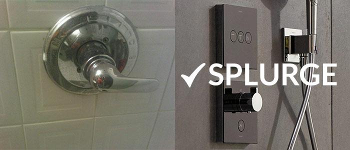 shower-mixer-save-vs-splurge.jpg