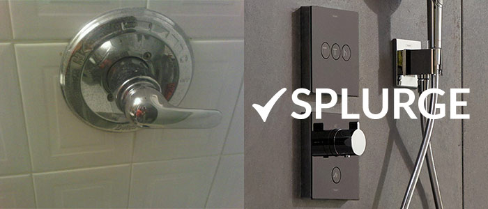 shower-mixer-save-vs-splurge.jpg