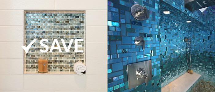 shower-tile-save-vs-splurge.jpg