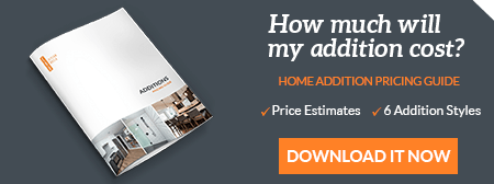 Download Additions Pricing Guide