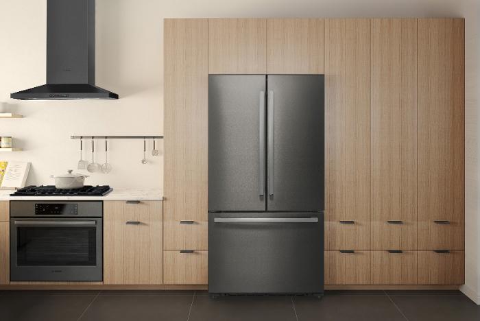 bosch_black_stainless_steel_kitchen_2-1