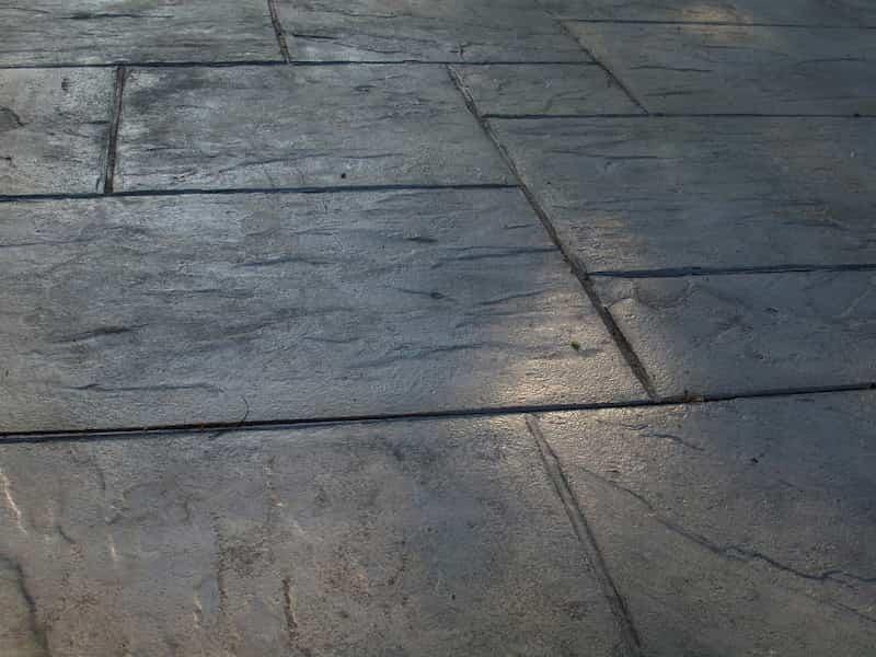sidewalk-218751_960_720