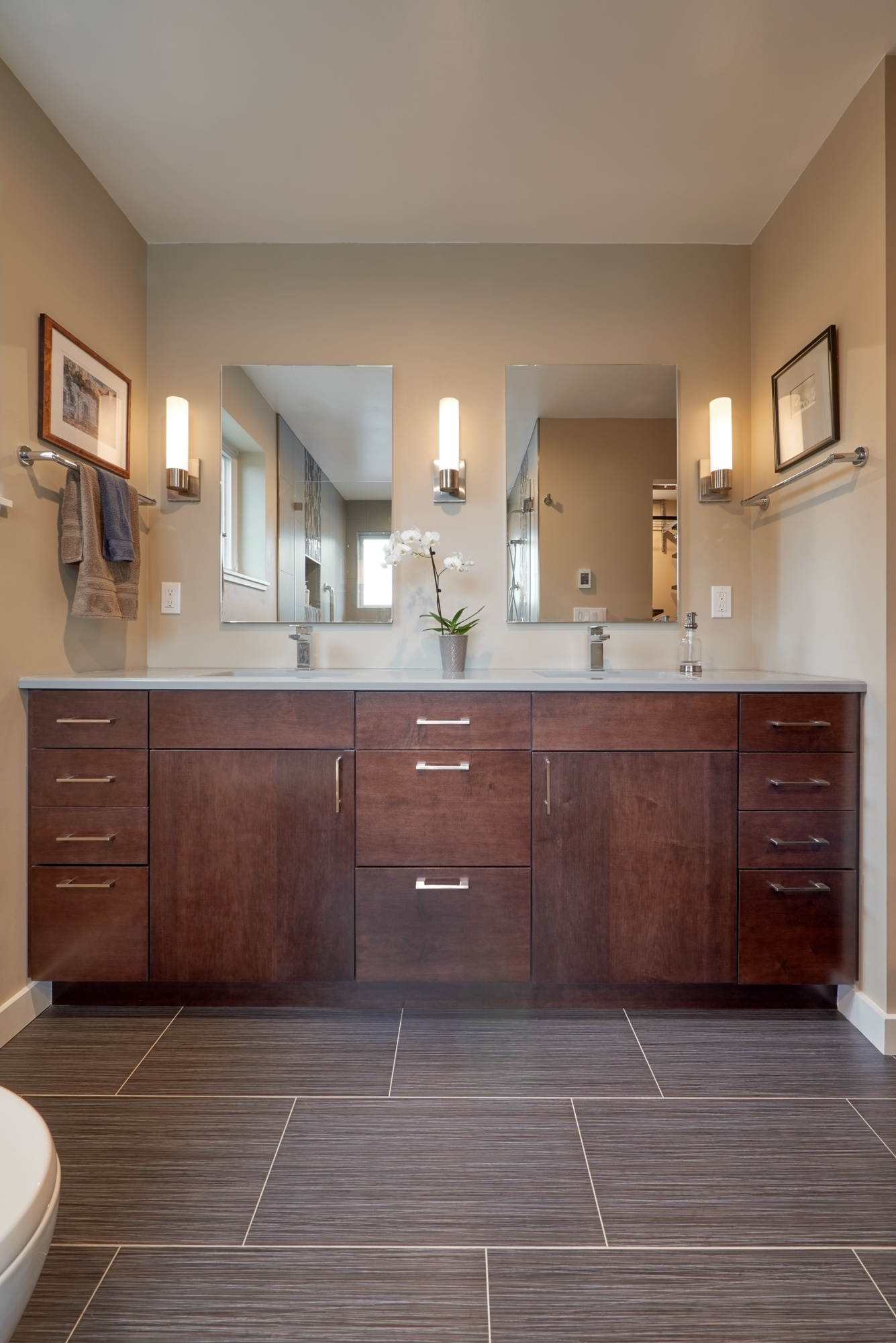 Why Bathroom Remodeling How To Set Bathroom Remodeling: Why Is Bathroom Remodeling So Expensive?